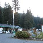 Photo of Childs Meadow Resort