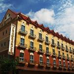Photo of Fragrance Hotel Joo Chiat Singapore