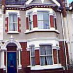 Φωτογραφία: Hammersmith Thames Walk Bed and Breakfast