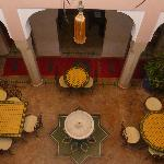 Photo de Riad Fantasia Prestige