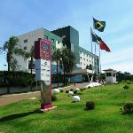 Photo of Comfort Suites Londrina