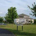 Unity Center