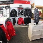 Helly Hansen Specialty Shop