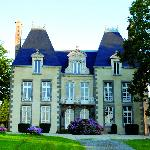 Chateau du Grand Val