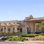 Prescott Valley-Days Inn