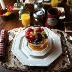 Yankee Cricket Bed and Breakfast의 사진