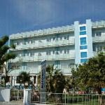 Photo of Hotel Massimo