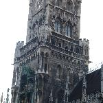 Photo of Munich Walk Tours