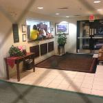 Extended Stay America - Salt Lake City - West Valley Centerの写真