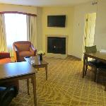 Bilde fra Residence Inn Madison West/Middleton