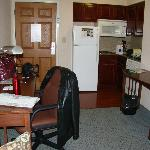 Staybridge Suites Wilmington - Brandywine Valley Foto