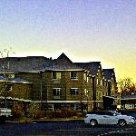 Photo of Stoney Creek Hotel & Conference Center - East Peoria