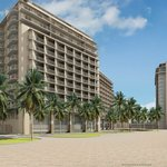 Photo of Wyndham at Waikiki Beach Walk Honolulu