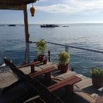 Spheredivers Homestay & Scuba Diving Foto