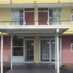 Φωτογραφία: Econo Lodge Interstate