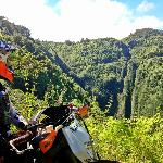 Maui Moto Adventures - Day Tours