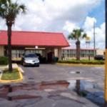Photo of Super 8 Motel Jacksonville