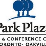 Photo of Park Plaza Hotel & Conf Ctr Toronto