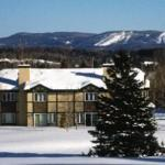 Photo of Residences Mont-Tremblant