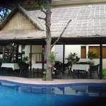 Mayfair Angkor Villa照片
