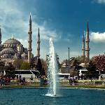 Istanbulday- Private Day Tours