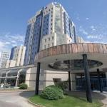Photo of Grand Cevahir Hotel and Convention Center Istanbul
