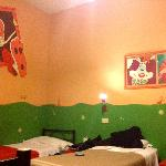 Photo of Pop Inn Hostel Rome