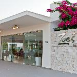 Photo of Zoe's Hotel-Studios Faliraki