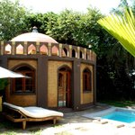 Sandele Eco-retreat