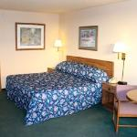 Photo of Branson Garden Inn