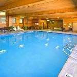 Americas Best Value Inn & Suites McCall