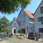 Photo de Ostsee Art Hotel & Villa La Mer