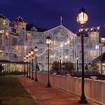 Photo of Disney's Beach Club Villas