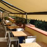 Photo of Santa Caterina Park Hotel - Sarzana