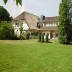 Photo of Hampshire Parkhotel - Moorhof