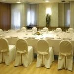  Conference and Banquets
