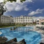 Hotel Balneario Solares