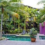 Dreamcatcher Apartments Port Douglasの写真