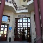 Photo of Hotel Partner Imora