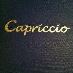  Capriccio