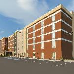 Home2 Suites Biloxi North / D'Ibervilleの写真