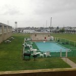 Foto de Best Value Somers Cove Motel
