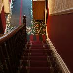 Photo de Abberley House B&B