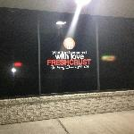FreshCrust, So Many Choices, Eat Well!