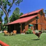 Photo of The Creekside Bed & Breakfast