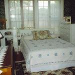 Photo of Marshall Estate Bed & Breakfast