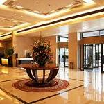Foto van New Happy Inn International Hotel Beijing