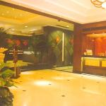 Foto City View Hotel (Xuhui)