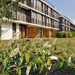 Park & Suites Confort Grenoble