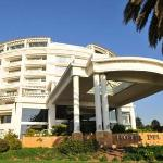 ‪Hotel del Mar - Enjoy Vina del Mar - Casino & Resort‬